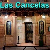 Pizzeria Las Cancelas