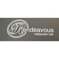 Rendeavous Bar & Restaurant
