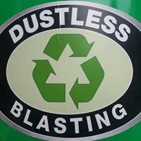 R&W Dustless Blasting