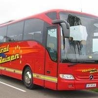 Omnibusbetrieb Brauner