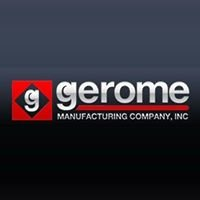 Gerome Manufacturing