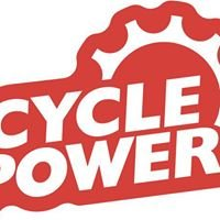 Cycle Power