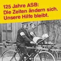 ASB Rettungswache Immenhausen - 24