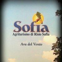Bioagriturismo SOFIA