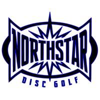 NorthStar Disc Golf