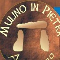 MULINO IN PIETRA