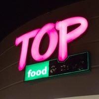Top Food & Drug