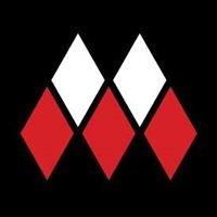 Montague Faltrad Deutschland