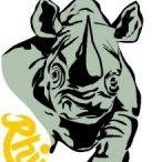 Holy Cross Rhinos