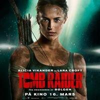 Arendal Kino