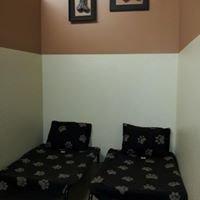Bed and Biscuit Pet Resort