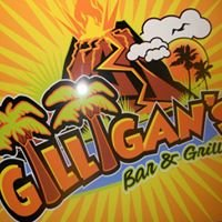 Gilligans Bar Green Bay