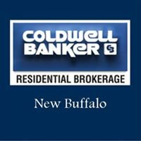 Coldwell Banker Residential Brokerage - New Buffalo