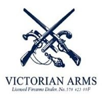 Victorian Arms