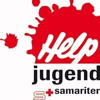Help Samariter Jugendgruppe / Jeunes samaritains / Gioventù samaritana