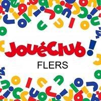 Jouéclub Flers