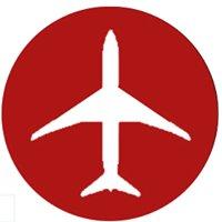 Red Arrow Flight Academy