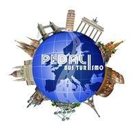 AUTONOLEGGIO PEDALI S.R.L. - Noleggio autobus Gran Turismo