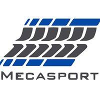 MecaSport INSA Lyon