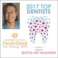 Joe Hwang DDS, Family Dentistry Edmonds Mountlake Terrace, WA