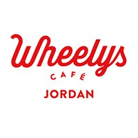 Wheelys Jordan