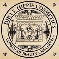 Dirty Hippie Cosmetics