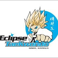 Eclipse Taekwondo