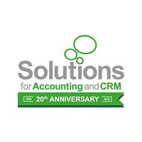 Solutions for Accounting Limited