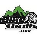PdS Bike Thrills-Bikes and Skills