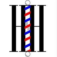 Haircuts by Harold