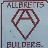 Allbretts Builders - Coleman, Wisconsin