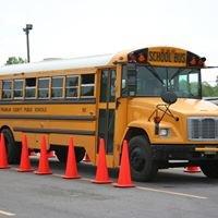 Franklin County Public Schools Transportation Department