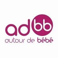 ADBB Fayet - Autour de Bébé Fayet Saint Quentin