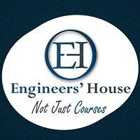 Engineers House - بيت المهندسين