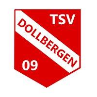TSV Dollbergen 09