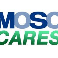 MOSOCares