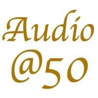 Audio International