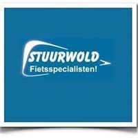 Stuurwold Fietsspecialisten