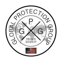 Global Protection Group Inc.