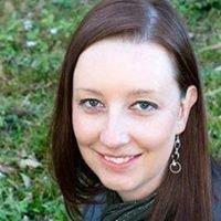 Kristy Coromandel - Independent Stampin' Up Demonstrator