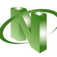 Nutrend.com