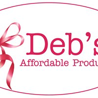 Deb's Affordable Products