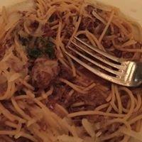 Spiga Restaurant