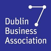Dublin 7 Business Association