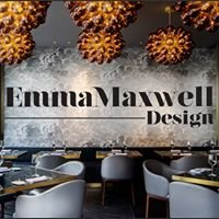 Emma Maxwell Design