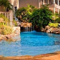 Preferred Pools & Patios