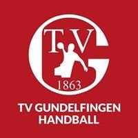 TV Gundelfingen - Handball