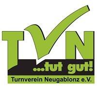 TV Neugablonz