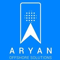 Aryan Offshore Solutions