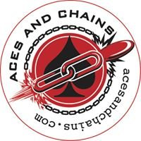 Aces and Chains